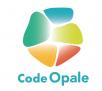 Code Opale