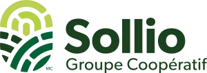 Sollio Groupe Coopératif